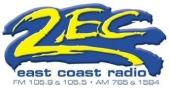 2ec_logo