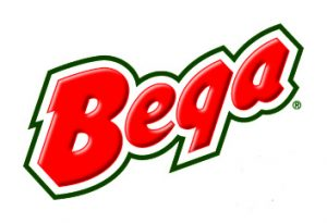 Colour Corporate Bega Cheese logo