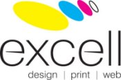 excell_logo
