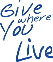 give-where-you-live