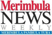 merimbulanews_logo
