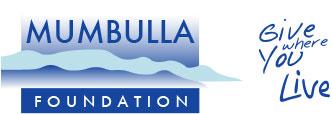 Mumbulla Foundation | Bega NSW
