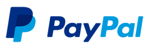 paypal-plain